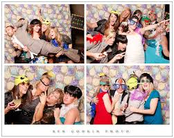 party photo booth click away memories party photo booth bridaltweet wedding forum