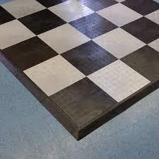 Best Garage Floor Tiles 29 Best Garage Flooring Images On Pinterest Garage Flooring