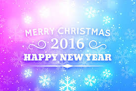 health is wealth merry and happy new year