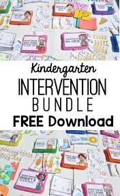 best 25 letter assessment ideas on pinterest preschool