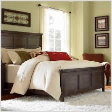 Thomasville Bedroom Furniture Hardware Broyhill Bedroom Furniture Replacement Hardware Bedroom Home