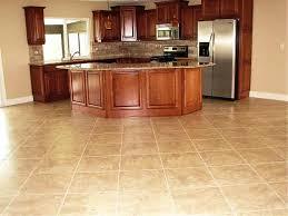 Laminate Flooring In Kitchens Waterproofing Laminate Tile For Kitchen Floor