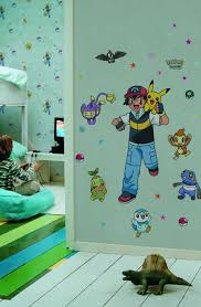 pokemon decorations pokemon room decor design ideas for your image of good pokemon room decor