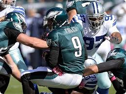 best 25 cowboys eagles ideas on packers 49ers