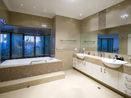 Modern Bathroom Windows Bathroom Ideas Spa Baths Bath And Bathroom Windows