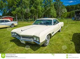 100 buick wildcat convertible classic buick electra 225 for