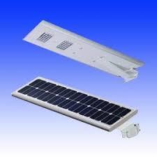 Solar Energy Lighting - solar energy lights on sales quality solar energy lights supplier