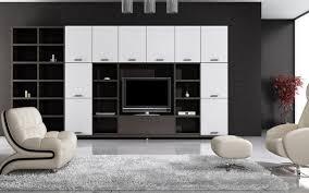 modern interior design magazine inspiring home ideas charming