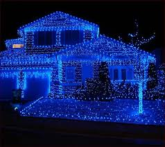outdoor led lights battery operated home design ideas