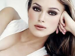 makeup for light brown skin you