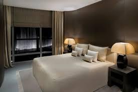 armani hotel dubai world luxury hotel awardsworld luxury hotel