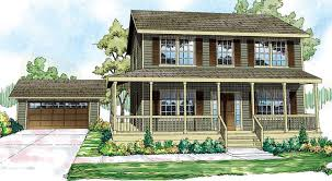 Florida Cottage House Plans House Plan 60913 At Familyhomeplans Com