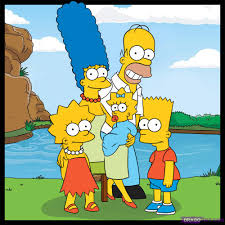 the simpsons how to draw the simpsons step by step cartoons cartoons draw
