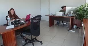 mon bureau mon bureau chez feerik le de