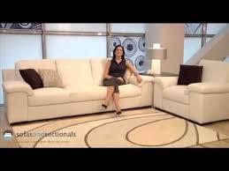 Palliser India Sofa Palliser Vasari Sofa Group Youtube