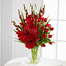 Flowers Near Me - funeral flowers hand delivered with care same day delivery