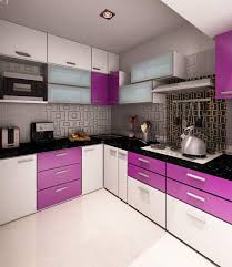 portable kitchen cabinets india tehranway decoration