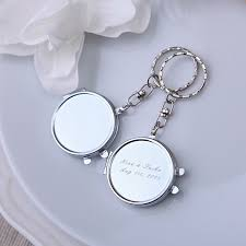 personalized favors 100pcs personalized wedding bridal shower favors for guests