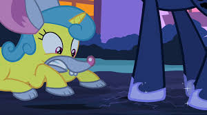 halloween background ponies image luna stomp s2e4 png my little pony friendship is magic