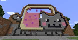 is minecraft for kids homeminecraft