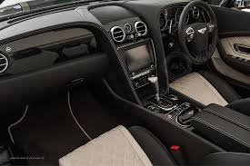 bentley black convertible bentley archives adaptive vehicle solutions ltdadaptive vehicle