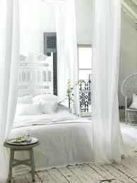 chambre a coucher idee deco idee deco chambre a coucher decoration idees deco pour chambre