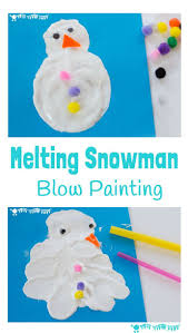 342 best winter crafts and learning for kids images on pinterest