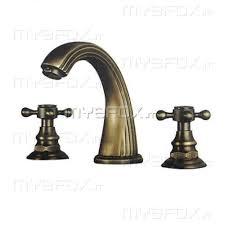 miscelatori bagno ikea accessori bagno rubinetto con valvola 44 13 shopping www