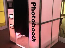 photo booth rental photo booth rentals photo photobooth l l c