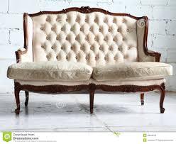 Antique Tufted Sofa by Modern Makeover And Decorations Ideas Novogratz Vintage Tufted