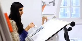 top 10 interior design colleges in india top interior design