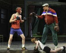 born to boogie billy elliot movie images alpine pictures