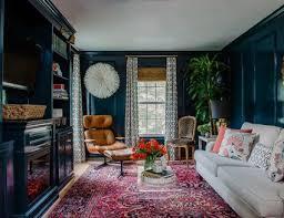 decorating ideas home home decorating interior design ideas