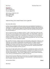 best solutions of sample cover letter for student visa application