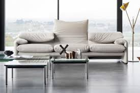 Home Design Store Barcelona by Home Minim Your Meeting Point With Contemporary Design In