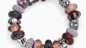 s bracelet birthstones fancy bracelet petty regi