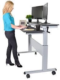 Best Sit Stand Desk 15 Best Sit Stand Desks Images On Pinterest Stand