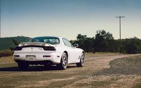 mazda worldwide mazda rx 7 heaven zoom zoom usa spring 2017