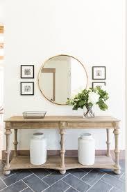 pic of interior design home house of jade interiors blog