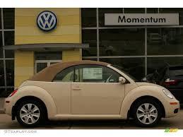 harvest moon beige volkswagen new beetle vw new beetle
