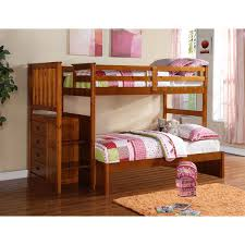 Cymax Bunk Beds Awesome Wooden Cymax Walmart Loft Beds Charming Cymax