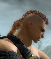 viking warrior hair gw2 new hairstyles coming in tomorrow s twilight assault patch