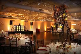 amber lighting danbury ct luxury amber lighting danbury ct f25 in stylish image collection