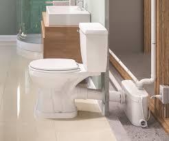 toilet plumbing layout bathroom trends 2017 2018