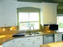 best under cabinet radio kitchen radio kitchen radio kitchen radio under cabinet cool under