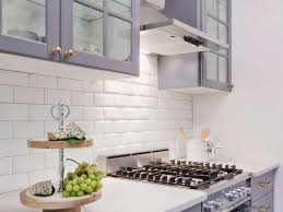 under lighting for kitchen cabinets kitchen kitchen cabinet outlet and 36 kitchen under cabinet