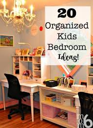 1045 best kid bedrooms images on pinterest kid bedrooms nursery