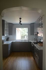 Design Kitchen Ikea by Ikea Kitchen Gray With Ideas Design 3470 Murejib