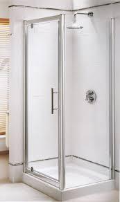 bathroom cabinets brilliant white corner vanity under corner