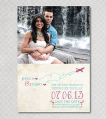 cheap save the date magnets wedding save the date magnets cheap wedding save the date
